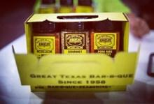 Angelo's Seasoning Gift Box Angelo's Seasoning Gift Box